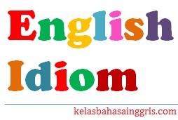 Idiom Bahasa Inggris See Eye to Eye