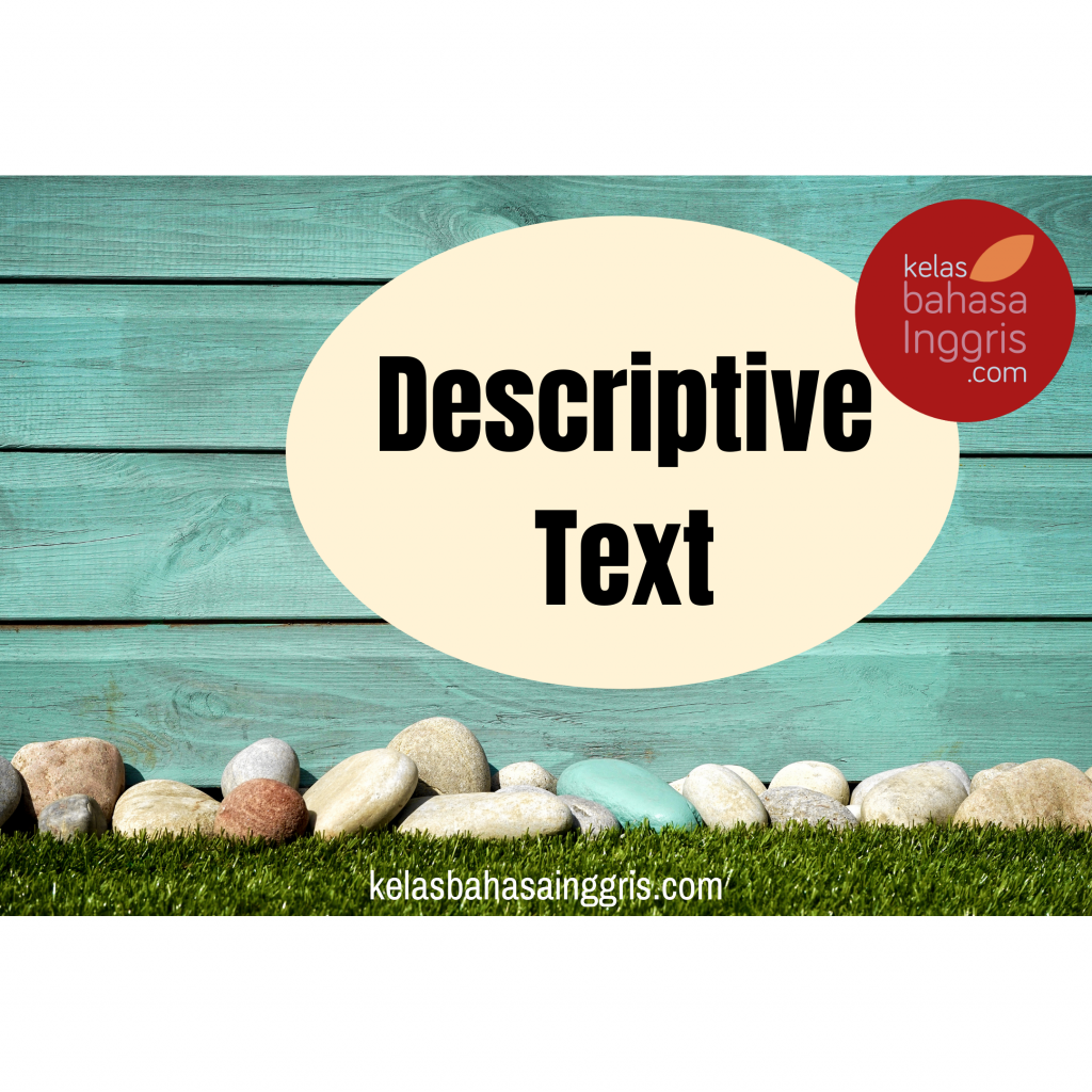 Descriptive-text-pengertian-struktur-contoh